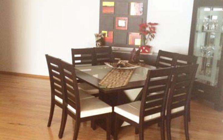 Foto de departamento en venta en, hacienda de las palmas, huixquilucan, estado de méxico, 1106531 no 02