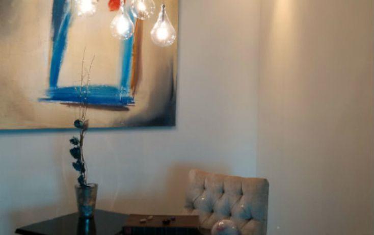 Foto de casa en condominio en venta en, hacienda de las palmas, huixquilucan, estado de méxico, 1186507 no 01