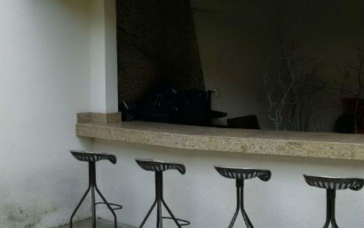 Foto de casa en condominio en venta en, hacienda de las palmas, huixquilucan, estado de méxico, 1186507 no 02