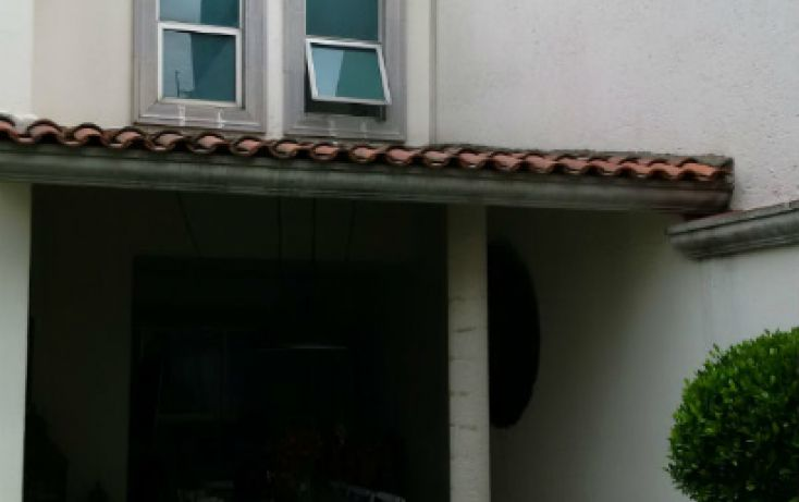 Foto de casa en condominio en venta en, hacienda de las palmas, huixquilucan, estado de méxico, 1186507 no 05