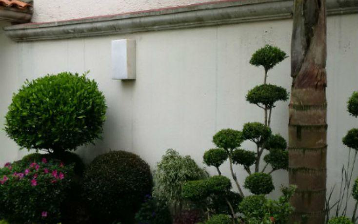 Foto de casa en condominio en venta en, hacienda de las palmas, huixquilucan, estado de méxico, 1186507 no 06