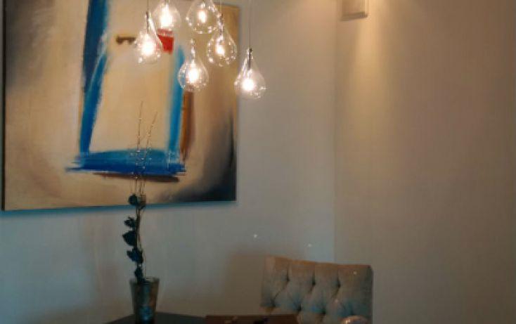 Foto de casa en condominio en venta en, hacienda de las palmas, huixquilucan, estado de méxico, 1186507 no 09