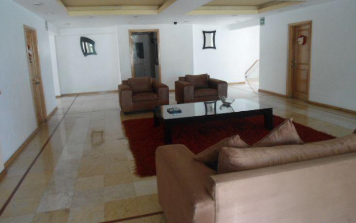 Foto de departamento en venta en, hacienda de las palmas, huixquilucan, estado de méxico, 1606430 no 11