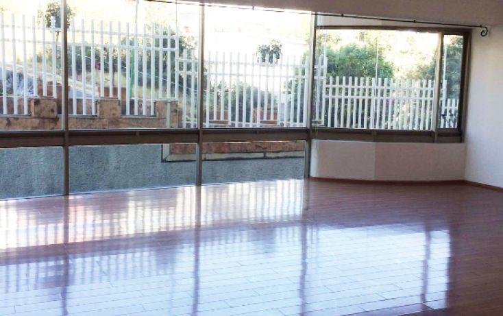 Foto de departamento en venta en, hacienda de las palmas, huixquilucan, estado de méxico, 1665222 no 03