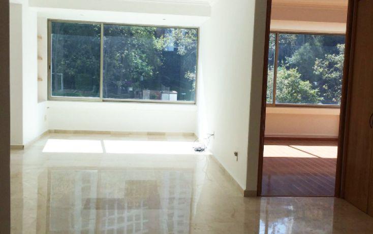 Foto de departamento en venta en, hacienda de las palmas, huixquilucan, estado de méxico, 1665222 no 06