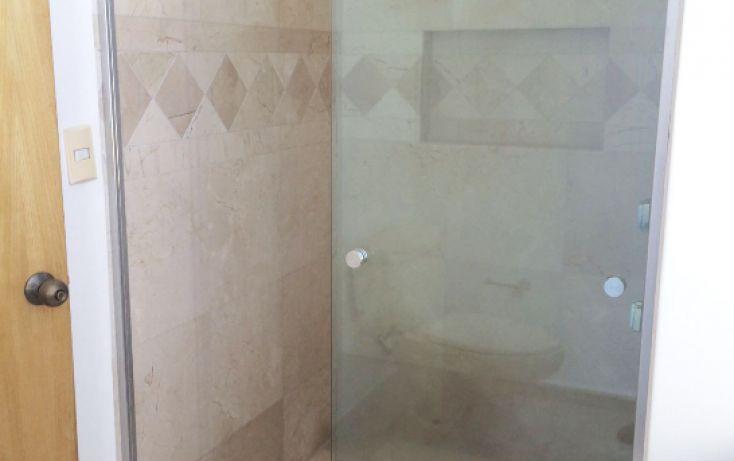 Foto de departamento en venta en, hacienda de las palmas, huixquilucan, estado de méxico, 1665222 no 08