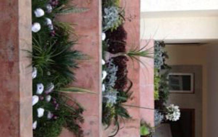Foto de casa en renta en, hacienda de las palmas, huixquilucan, estado de méxico, 1771810 no 01
