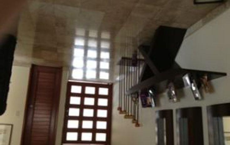 Foto de casa en renta en, hacienda de las palmas, huixquilucan, estado de méxico, 1771810 no 02