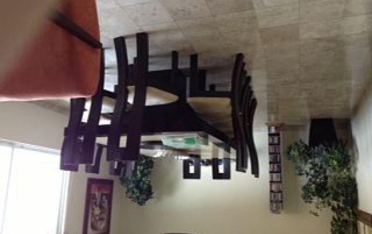 Foto de casa en renta en, hacienda de las palmas, huixquilucan, estado de méxico, 1771810 no 03