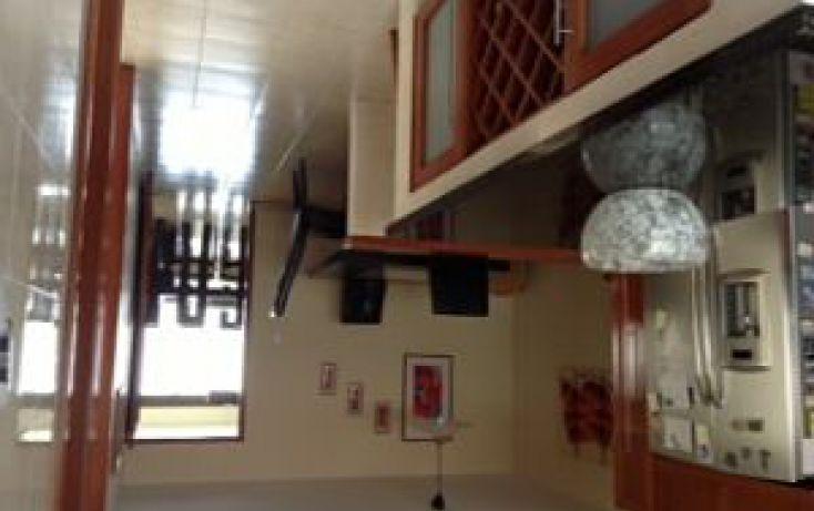 Foto de casa en renta en, hacienda de las palmas, huixquilucan, estado de méxico, 1771810 no 04
