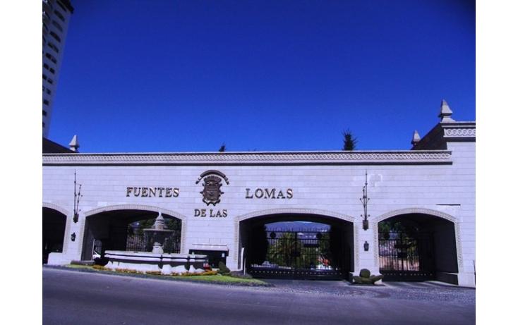 Foto de casa en condominio en venta en, hacienda de las palmas, huixquilucan, estado de méxico, 511122 no 02
