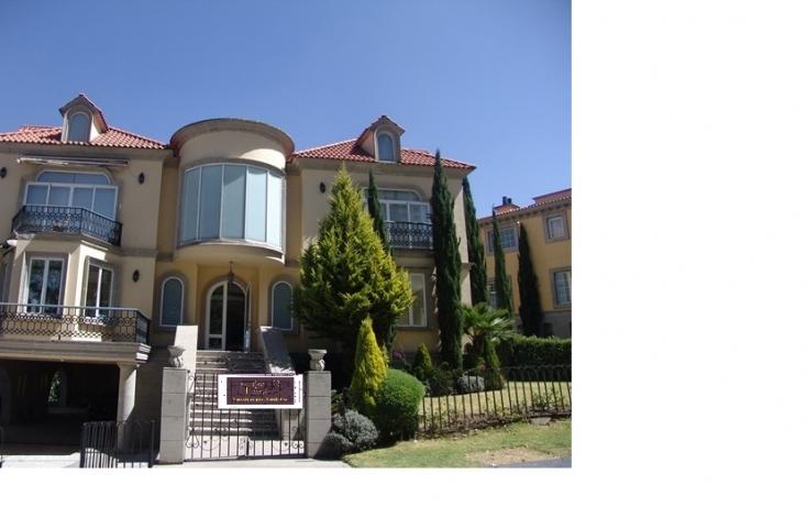 Foto de casa en condominio en venta en, hacienda de las palmas, huixquilucan, estado de méxico, 511122 no 03