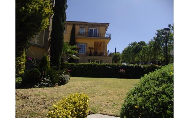 Foto de casa en condominio en venta en, hacienda de las palmas, huixquilucan, estado de méxico, 511122 no 04