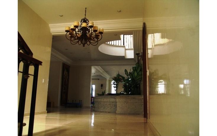 Foto de casa en condominio en venta en, hacienda de las palmas, huixquilucan, estado de méxico, 511122 no 05