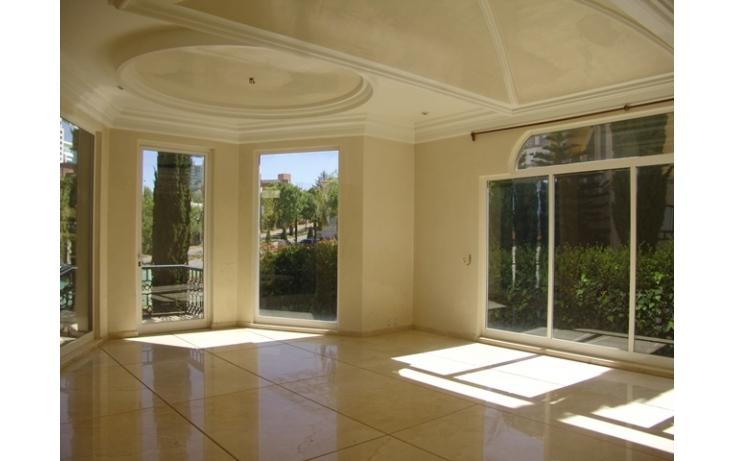 Foto de casa en condominio en venta en, hacienda de las palmas, huixquilucan, estado de méxico, 511122 no 06