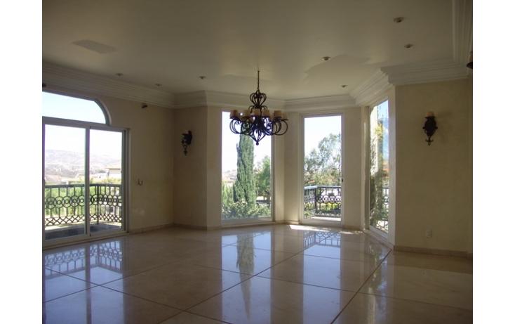 Foto de casa en condominio en venta en, hacienda de las palmas, huixquilucan, estado de méxico, 511122 no 08