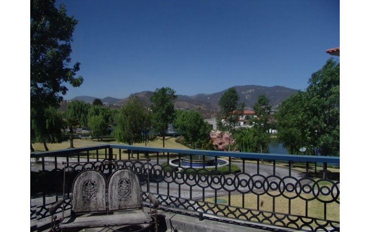 Foto de casa en condominio en venta en, hacienda de las palmas, huixquilucan, estado de méxico, 511122 no 09