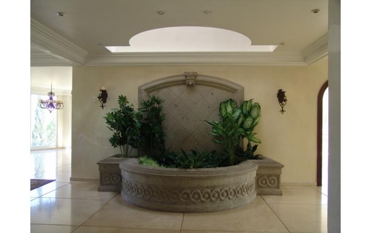 Foto de casa en condominio en venta en, hacienda de las palmas, huixquilucan, estado de méxico, 511122 no 10