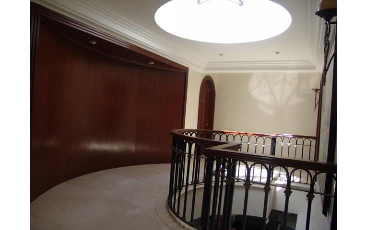 Foto de casa en condominio en venta en, hacienda de las palmas, huixquilucan, estado de méxico, 511122 no 11