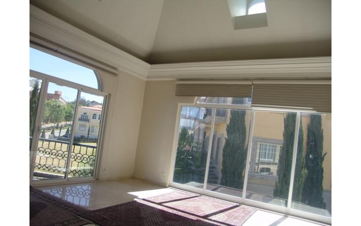 Foto de casa en condominio en venta en, hacienda de las palmas, huixquilucan, estado de méxico, 511122 no 12