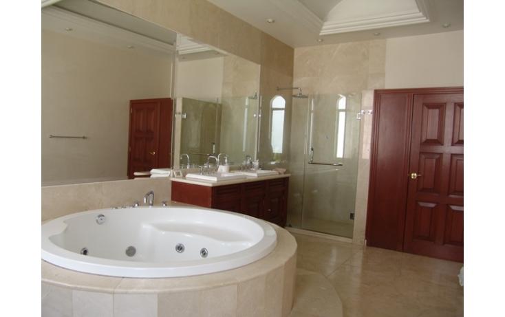 Foto de casa en condominio en venta en, hacienda de las palmas, huixquilucan, estado de méxico, 511122 no 13