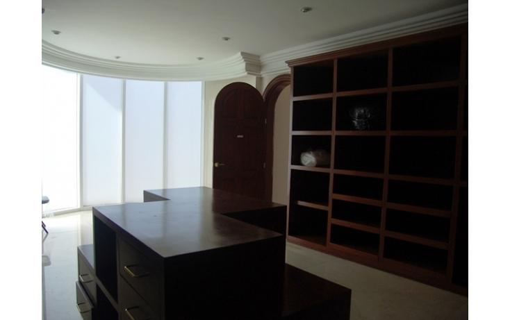 Foto de casa en condominio en venta en, hacienda de las palmas, huixquilucan, estado de méxico, 511122 no 14