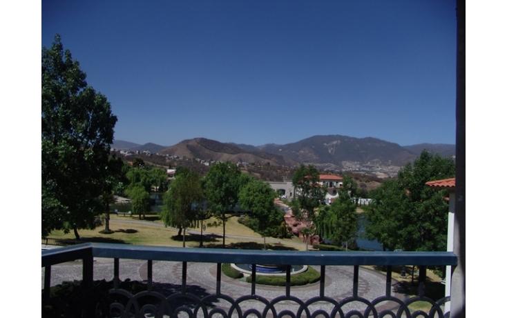 Foto de casa en condominio en venta en, hacienda de las palmas, huixquilucan, estado de méxico, 511122 no 15
