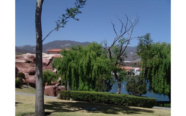 Foto de casa en condominio en venta en, hacienda de las palmas, huixquilucan, estado de méxico, 511122 no 16