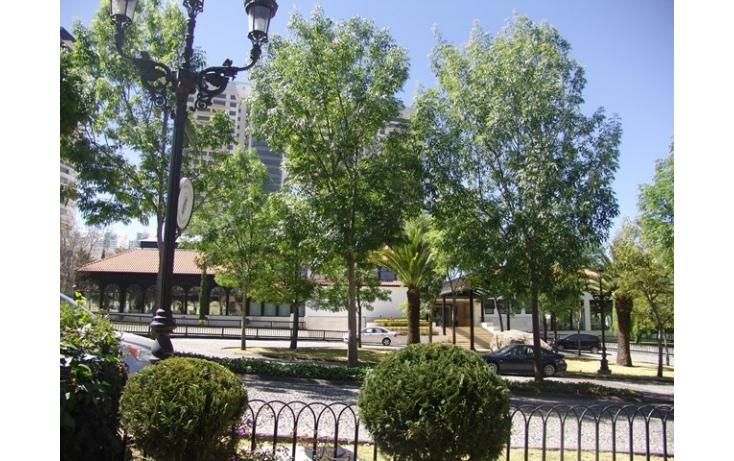 Foto de casa en condominio en venta en, hacienda de las palmas, huixquilucan, estado de méxico, 511122 no 17