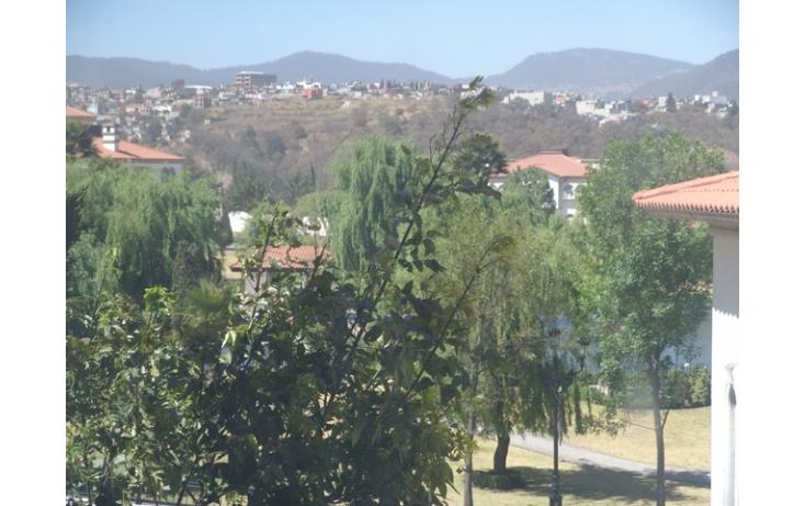Foto de casa en condominio en venta en, hacienda de las palmas, huixquilucan, estado de méxico, 511122 no 18