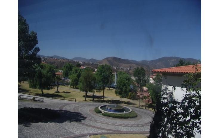 Foto de casa en condominio en venta en, hacienda de las palmas, huixquilucan, estado de méxico, 511122 no 19
