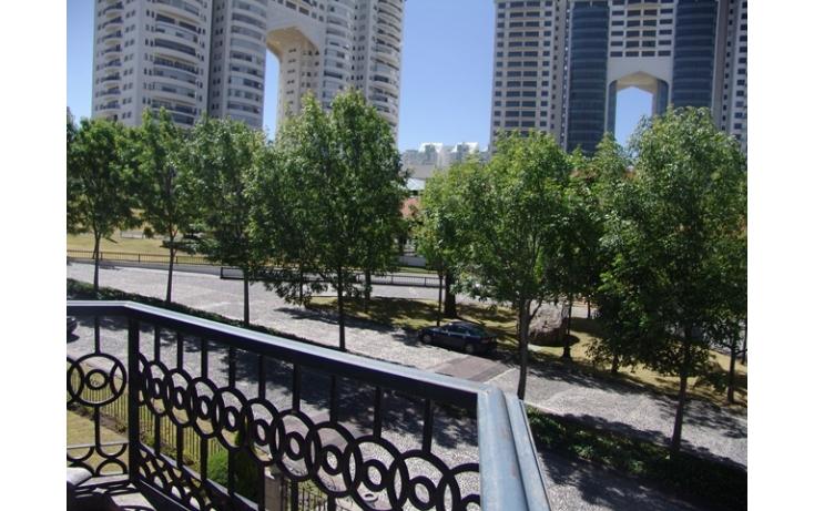 Foto de casa en condominio en venta en, hacienda de las palmas, huixquilucan, estado de méxico, 511122 no 20