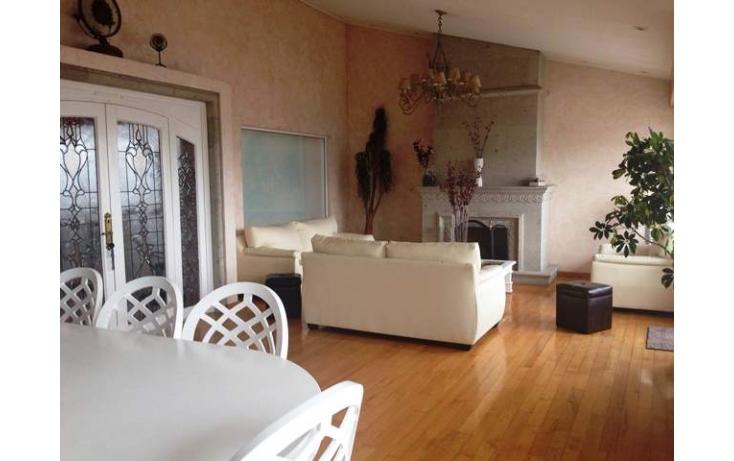Foto de casa en venta en, hacienda de las palmas, huixquilucan, estado de méxico, 512005 no 01