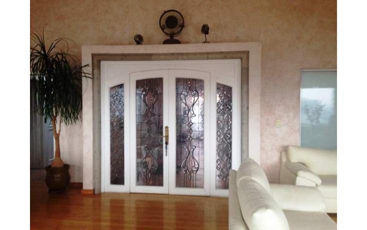 Foto de casa en venta en, hacienda de las palmas, huixquilucan, estado de méxico, 512005 no 02