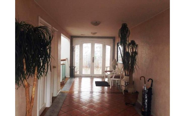 Foto de casa en venta en, hacienda de las palmas, huixquilucan, estado de méxico, 512005 no 04
