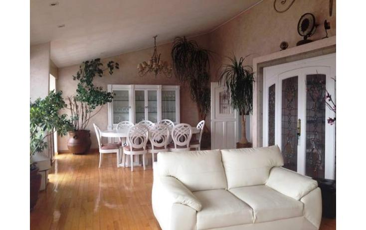 Foto de casa en venta en, hacienda de las palmas, huixquilucan, estado de méxico, 512005 no 05