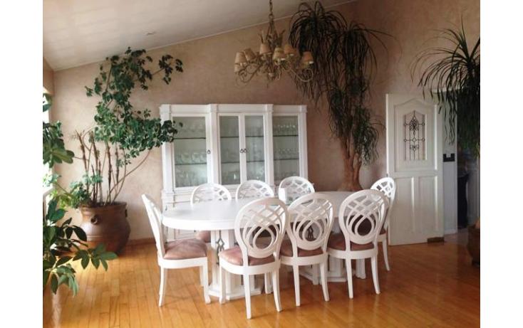 Foto de casa en venta en, hacienda de las palmas, huixquilucan, estado de méxico, 512005 no 06