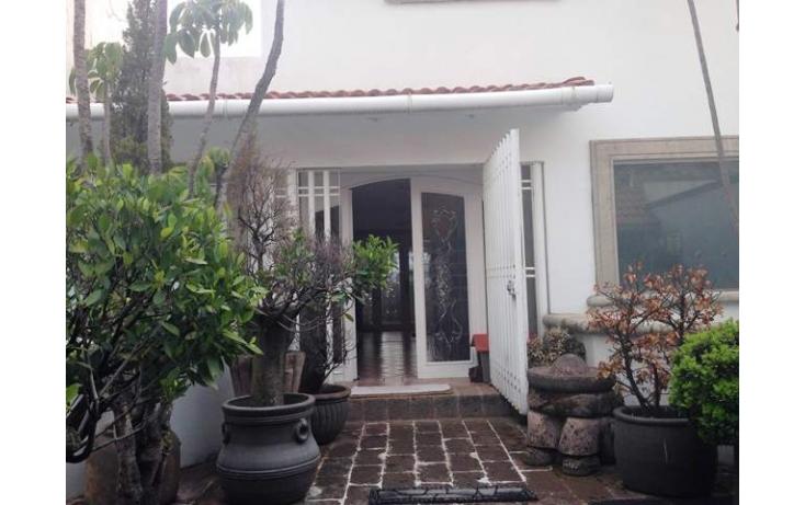 Foto de casa en venta en, hacienda de las palmas, huixquilucan, estado de méxico, 512005 no 07
