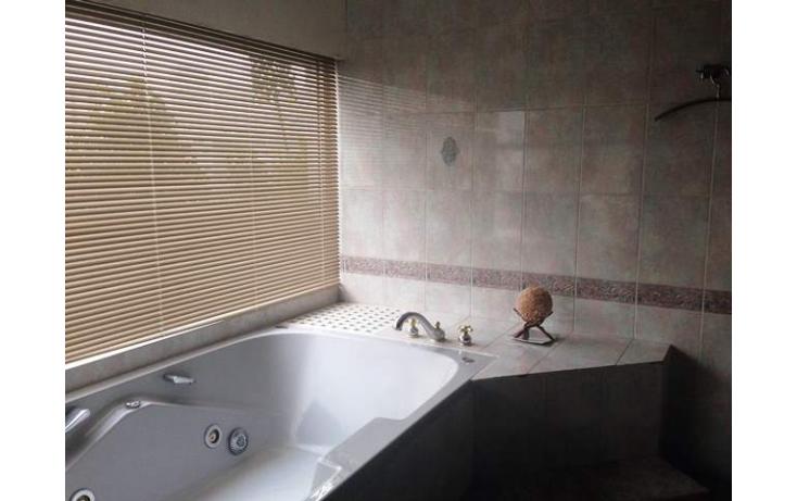 Foto de casa en venta en, hacienda de las palmas, huixquilucan, estado de méxico, 512005 no 14