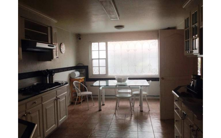 Foto de casa en venta en, hacienda de las palmas, huixquilucan, estado de méxico, 512005 no 16