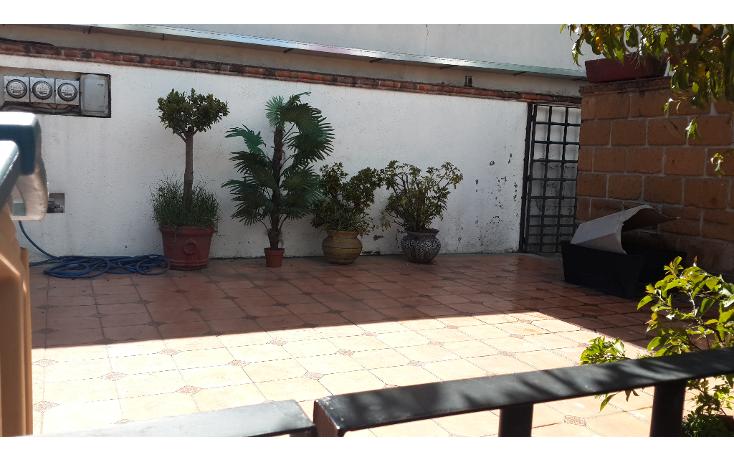 Foto de casa en venta en  , hacienda de las palmas, huixquilucan, m?xico, 1045659 No. 06