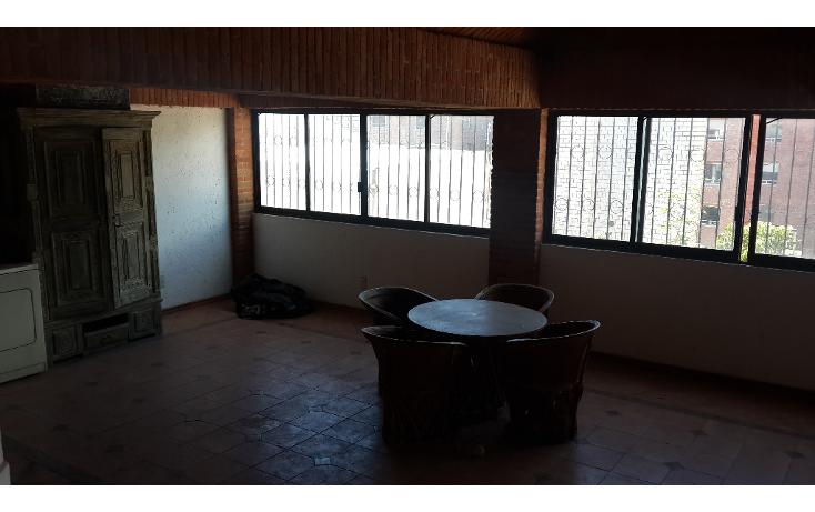 Foto de casa en venta en  , hacienda de las palmas, huixquilucan, m?xico, 1045659 No. 07