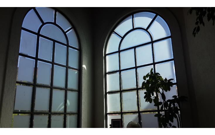 Foto de casa en venta en  , hacienda de las palmas, huixquilucan, m?xico, 1045659 No. 08