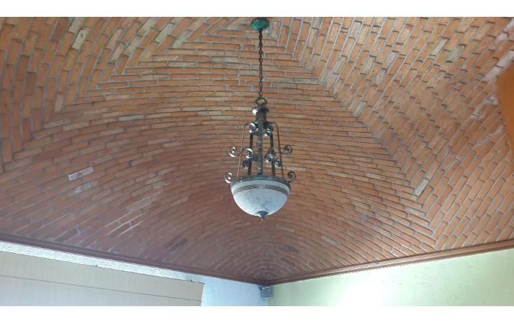 Foto de casa en venta en  , hacienda de las palmas, huixquilucan, m?xico, 1045659 No. 10