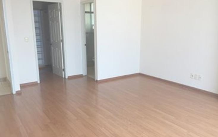 Foto de departamento en renta en  , hacienda de las palmas, huixquilucan, m?xico, 1060593 No. 10