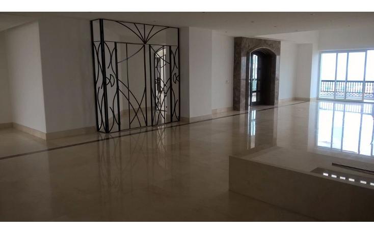 Foto de departamento en renta en  , hacienda de las palmas, huixquilucan, méxico, 1103481 No. 04