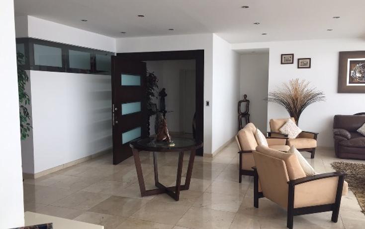 Foto de departamento en venta en  , hacienda de las palmas, huixquilucan, méxico, 1104013 No. 06