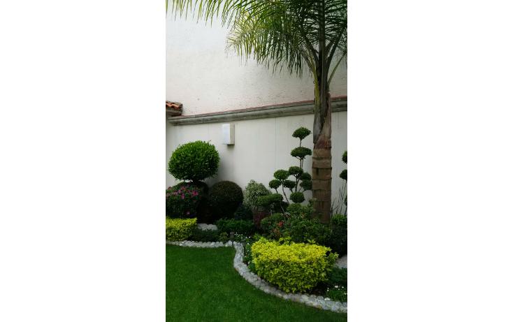 Foto de casa en venta en  , hacienda de las palmas, huixquilucan, m?xico, 1186507 No. 06