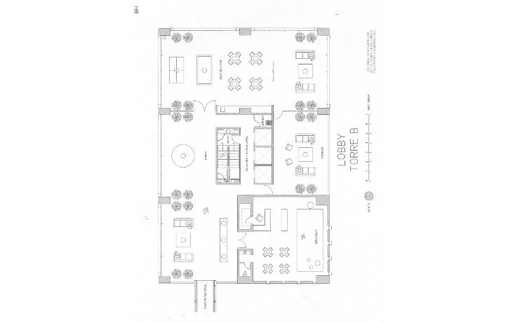 Foto de departamento en venta en  , hacienda de las palmas, huixquilucan, méxico, 1192649 No. 05
