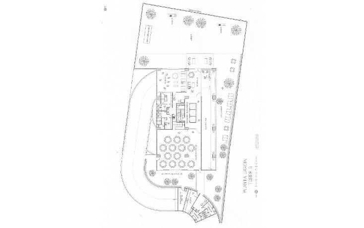 Foto de departamento en venta en  , hacienda de las palmas, huixquilucan, méxico, 1192649 No. 07